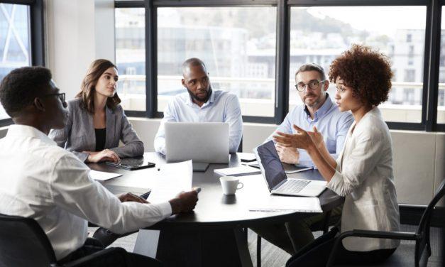 7 conseils pour un dialogue réussi