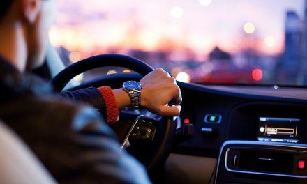4 bonnes raisons de privilégier un taxi privé pour vos déplacements à Nantes