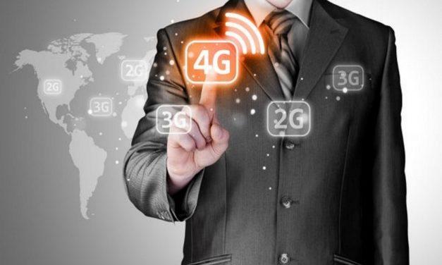 Choisir un service internet pro ? Pourquoi et quels en sont les avantages ?