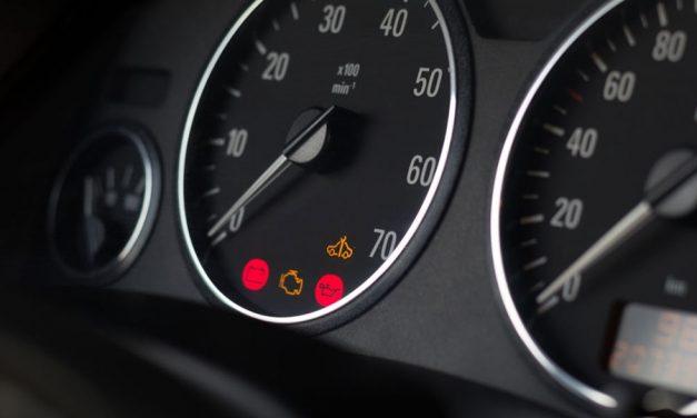 Avec diagnostic automobile, bichonnez votre voiture sans vous ruiner !