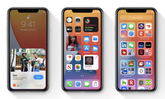 IOS 14 fonctionnera-t-il sur mon iPhone? Voici la liste complète des appareils compatibles