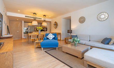 Investir dans l'immobilier ? Nos raisons de craquer pour un bien immobilier en Suisse