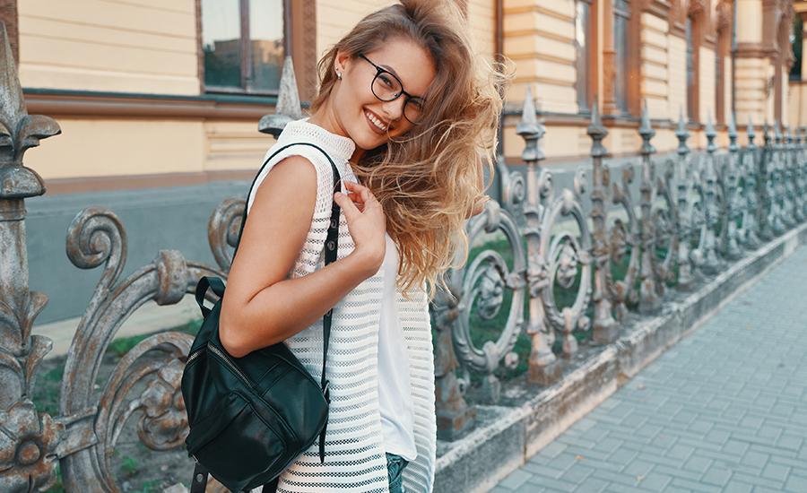 Gasiline : L'atelier-boutique ultra tendance pour votre shopping