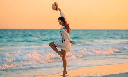 Découvrez les bienfaits de l'autohypnose sur votre corps et de votre esprit