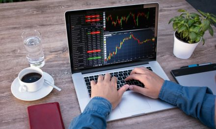 Entreprise : Top 3 des secteurs d'activité les plus rentables du moment!