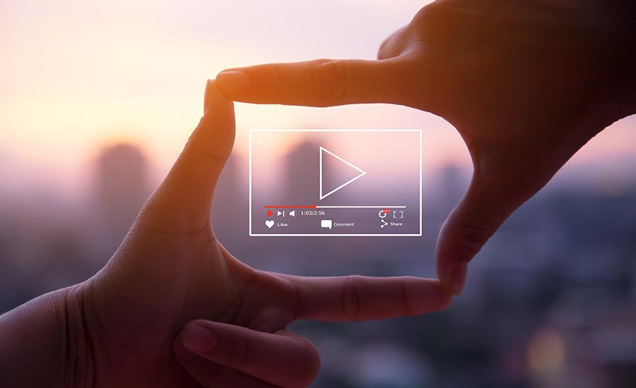Kid Pixel, créateur de vidéos publicitaires et pédagogiques