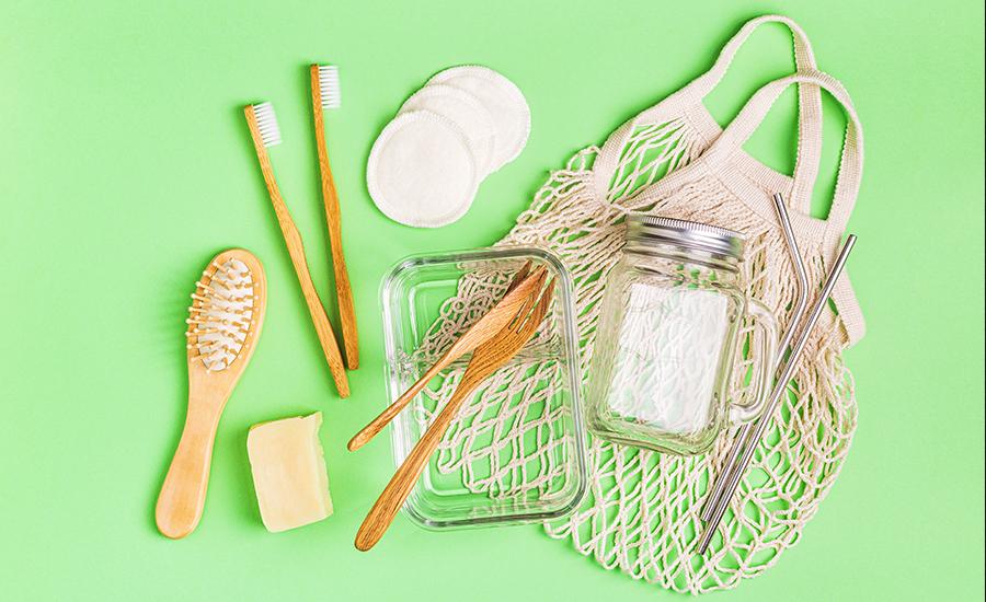 Des produits durables et écologiques avec la boutique en ligne Creacolo