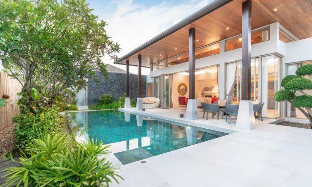 Devenez indépendant financièrement grâce à l'immobilier avec Sébastien Feuchot
