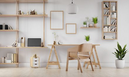 Idées et conseils pratiques pour sublimer votre décoration d'intérieur !