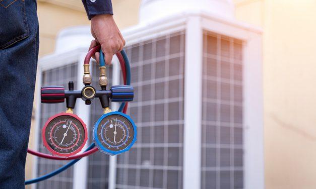 Pose de climatisation à Montpellier avec Climacontrol,  dépannage et réparation