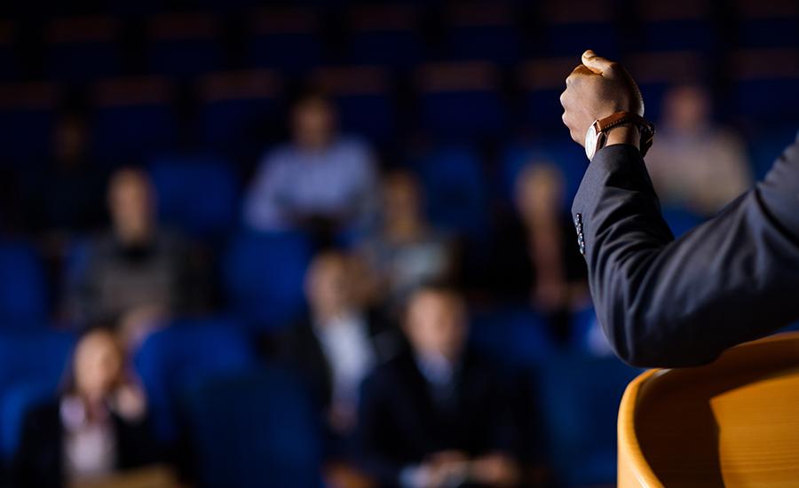 Pourquoi faire un coaching par la voix et à qui sont destinées ces formations ?