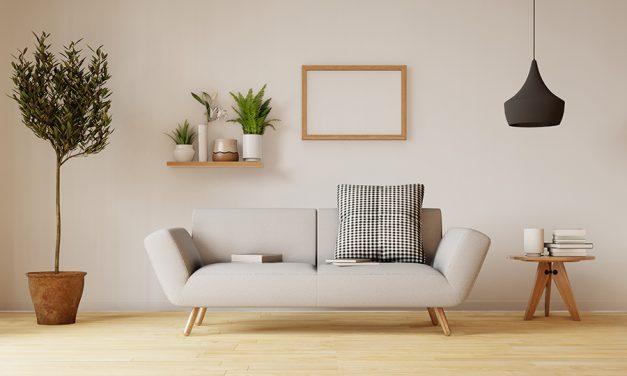 5 conseils pour apporter de la luminosité dans la maison
