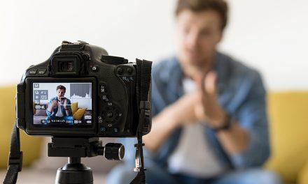 Augmentez votre taux de conversion avec des avis client vidéos