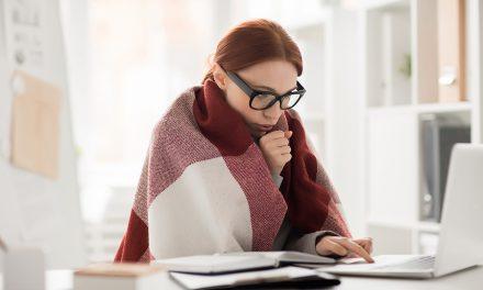 Les avantages du chauffage d'appoint céramique Toop Winter