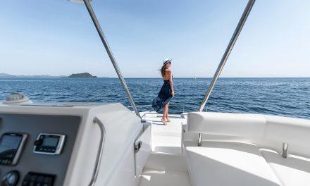 Canvesty, votre courtier en yachts, jets privés et voitures de luxe