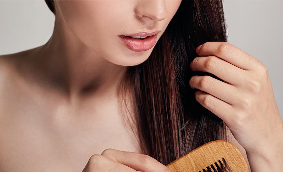 Découvrez les huiles bio pour cheveux Zoil fabriquées artisanalement au Maroc