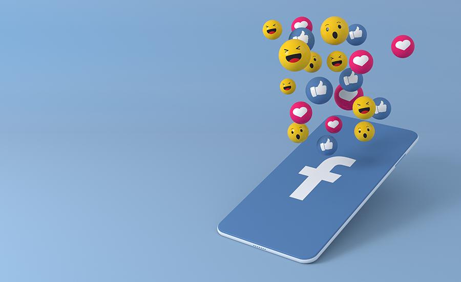 Achetez des Likes pour propulser votre page Facebook avec SupremeBoost