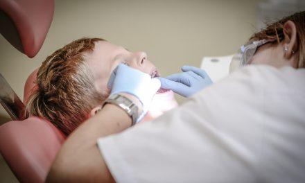 Bonne dentition et implants dentaires