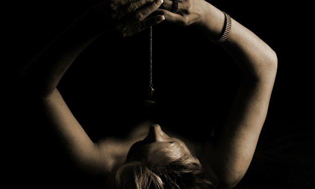 Comment traiter son addiction grâce à l'hypnose?