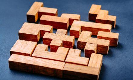 Les meilleurs jeux de logique en vente sur la boutique en ligne L'Insoluble