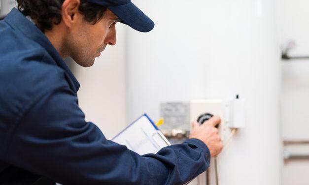 Faites appel à PCVG pour la maintenance de votre chauffage et chauffe eau dans le 94