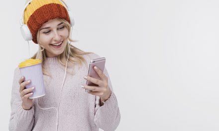 Réparez votre iPhone chez Eco-Mobile 44 à Savenay 44260 dans la région nantaise