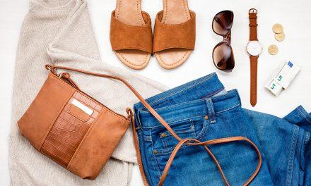 Votre sac en cuir haut de gamme 100% naturel avec la marque écolo Saora