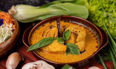 Les spécialités gastronomiques indiennes à découvrir chez Indian Palace