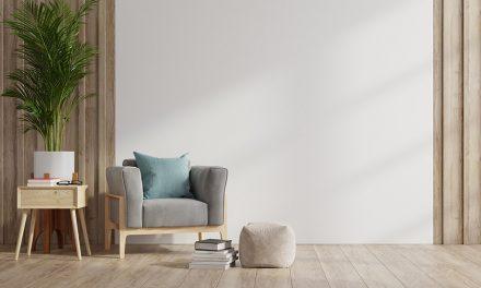 Atelier de la housse, spécialiste de la housse de canapé, fauteuil, chaise et coussin
