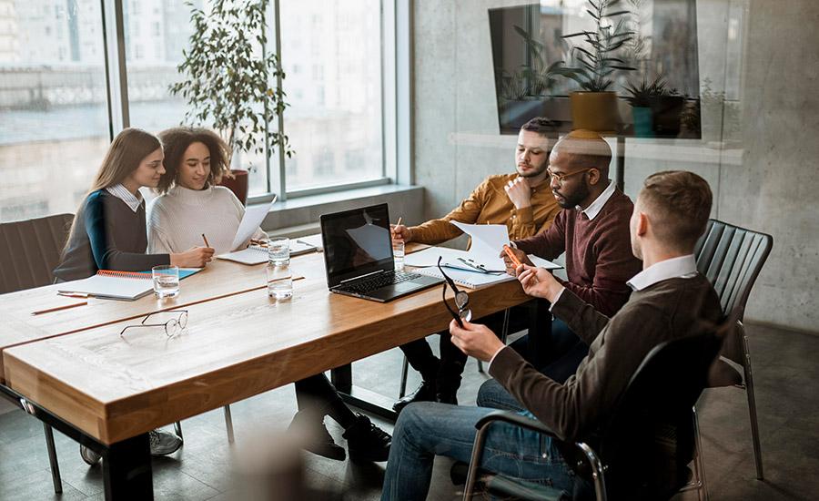 Création d'entreprise en Suisse : Start-up Création vous accompagne dans votre projet