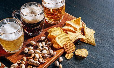 Vente en ligne de bières artisanales biologiques avec Ribella !