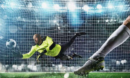 Wisebet, expert en football, pronostics et paris sportifs