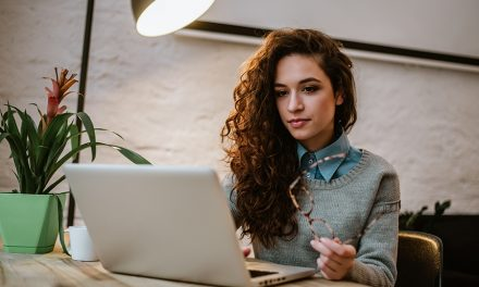 Comment trouver un emploi à domicile en toute simplicité ?