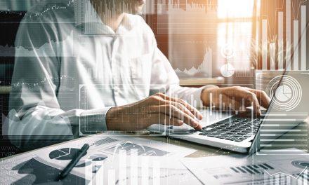 Confiez la gestion de votre entreprise au Luxembourg avec REGE LUX
