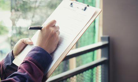 Les différents types d'audits de tierce partie proposés par Filiance en France