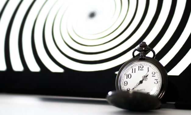 Utiliser l'hypnose pour mieux dormir, en quelques séances