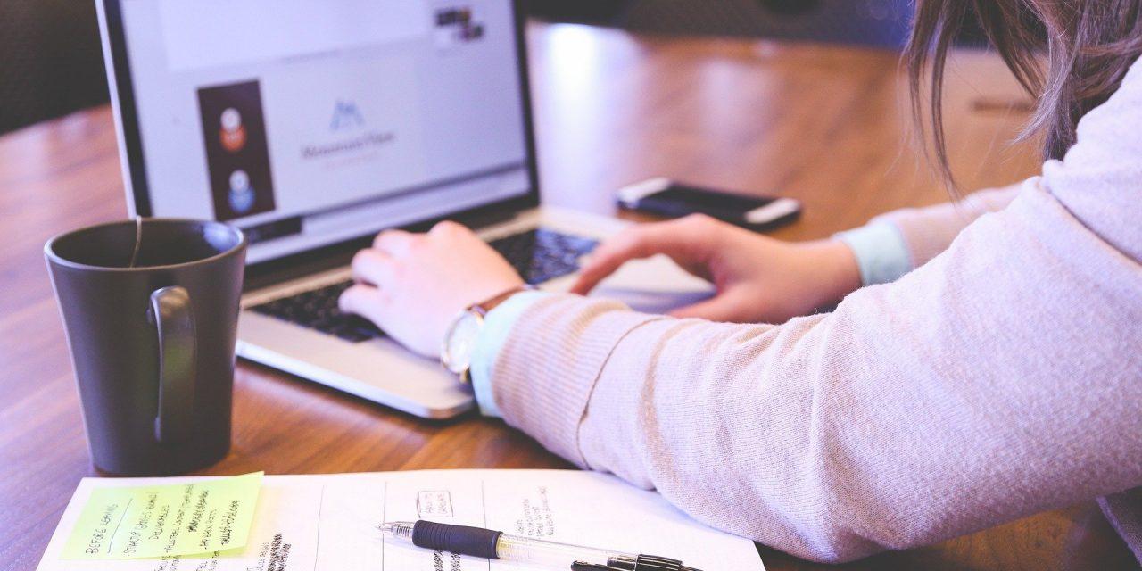 Advertising solution, votre société de marketing Online et Offline en Belgique