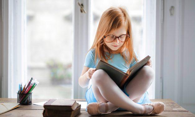 Drivemaster, le livre pour enfant par la romancière Sonia Hamchaoui