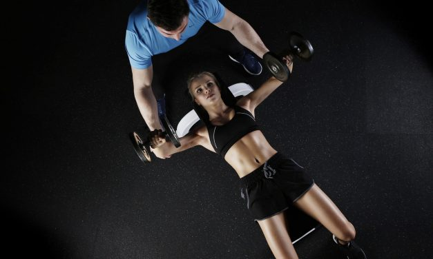 Comment avoir plus d'énergie pour le fitness et la musculation?