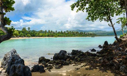 Quelles sont les meilleures excursions à faire à la Riviera maya ?