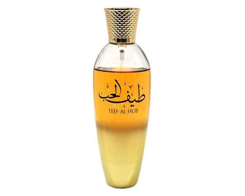 Comment choisir son parfum en tant que femme ?