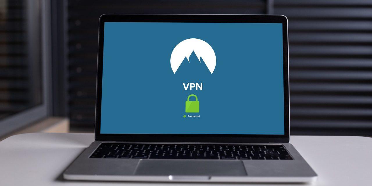 Quels sont les meilleurs VPN du marché ?